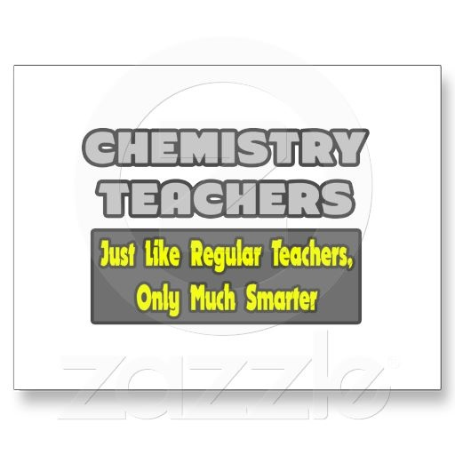 Modern Chemistry Classroom : Best cartoons i like images on pinterest funny stuff
