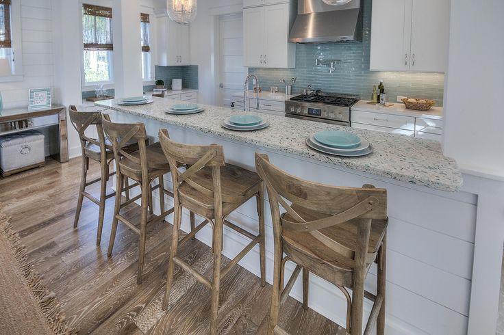 17 mejores ideas sobre estilo costero en pinterest for Stile bungalow americano