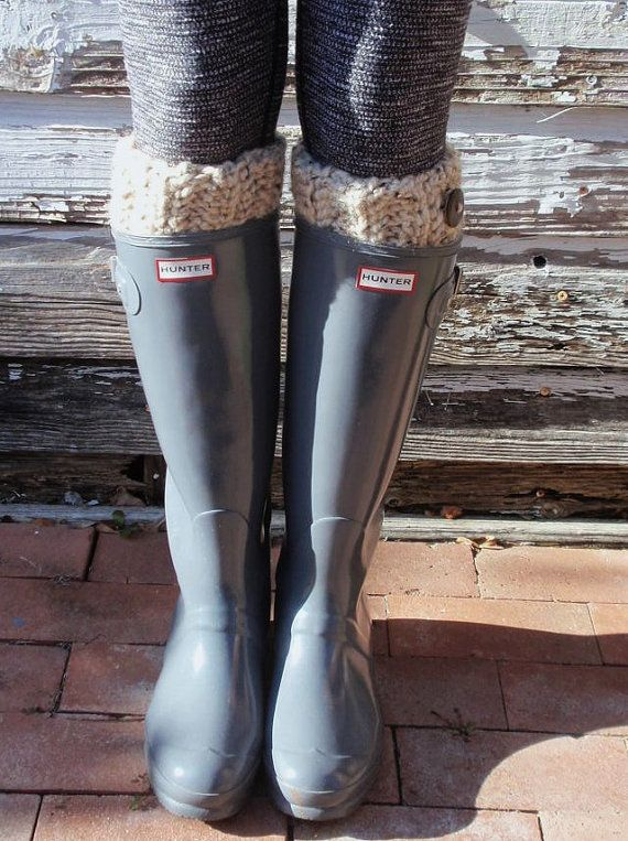 92 best Hunter boots images on Pinterest | Rain boots, Hunter rain ...
