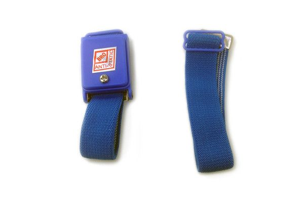 Antistatic Wrist Strap Discharge Band http://www.trenatics.com/collections/all-products/products/antistatic-wrist-strap-discharge-band Free Singapore local non-registered mail for all purchases made via our website www.trenatics.com