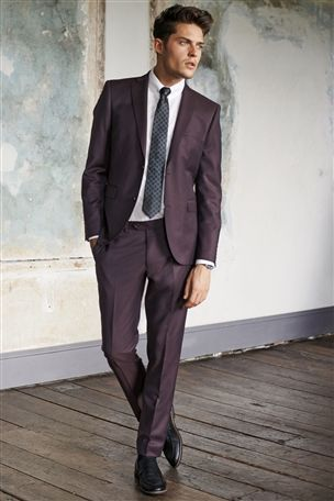 1000  ideas about Skinny Fit Suits on Pinterest | Fitted suit