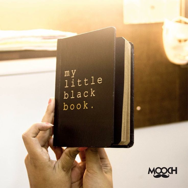 Your perfect pocket friend is here. Your personal little black book to keep a track.  Comes in size A6.   #stationary #littleblackbook #design #art #artistic #mybook #mydiary #photographyeveryday #tagfire #photooftheday #amazing #smile #instalike #igers #picoftheday #office #desk #instacool #style #doubletap #shoutout #instagramers #onedirection #life #notebook #handcrafted #madeinindia #handmade #aatachi #creative