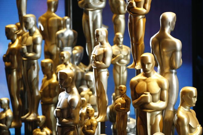 A look at the films, actors and production teams who won at the 88th Academy Awards.