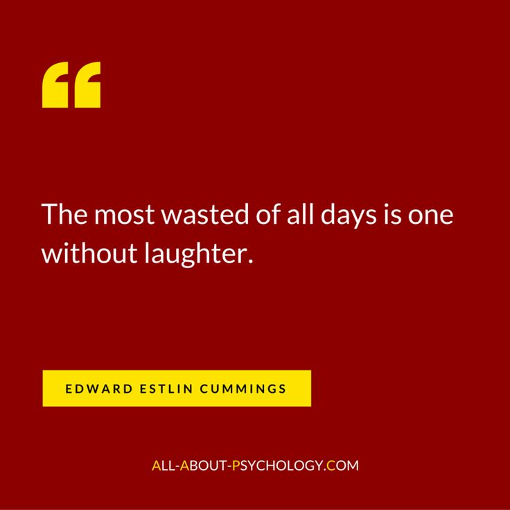 GO HERE --> http://www.all-about-psychology.com/psychology-of-laughter.html to learn about the psychology of laughter. #psychology