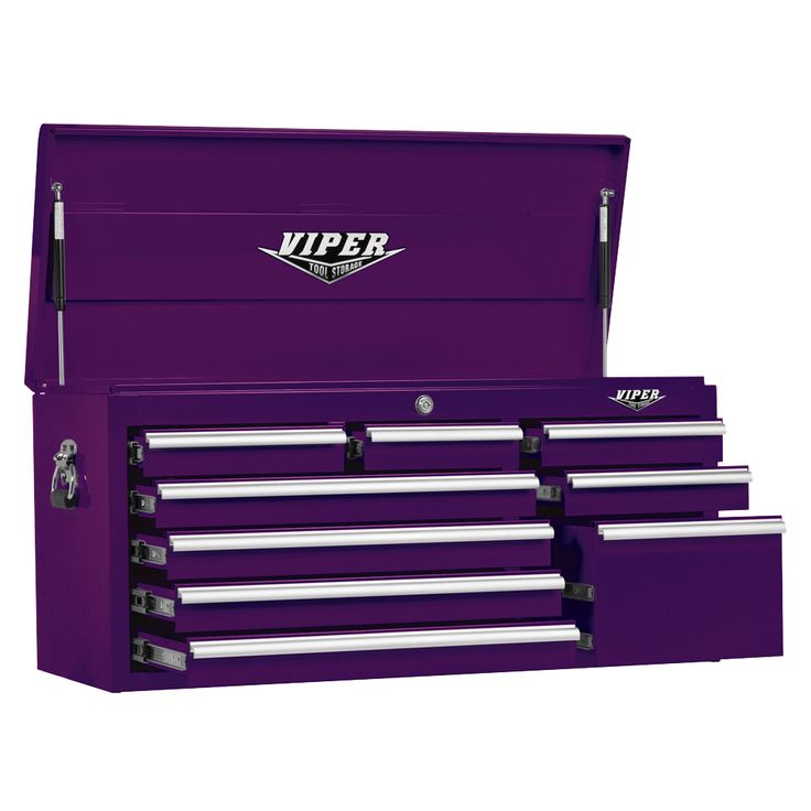 Product Categories Purple