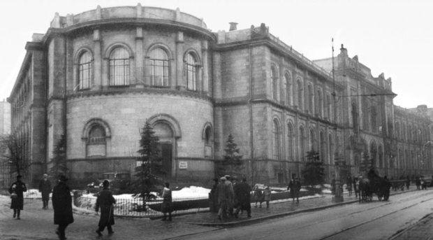 Bank of Poland