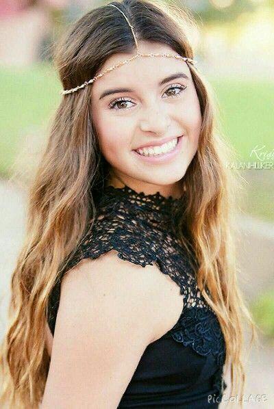 Hi My Name Is Kalani Hillker I Am 13 Years Old My Mom Is Kira Hilliker Kira Hilliker Dance