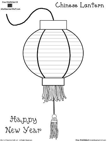 9 Best Dibujos Japoneses Images On Pinterest Mandalas