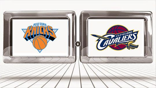 Watch NBA Replays New York Knicks vs Cleveland Cavaliers Replays Full Game - Oct 29, 2017 UPLOADING ... | NBA REPLAYS FULL GAME Free, NBA Finals,Playoffs,WATCH REPLAY ALL NBA GAMES season 2017/18 with HD QUALITY No need to DOWNLOAD