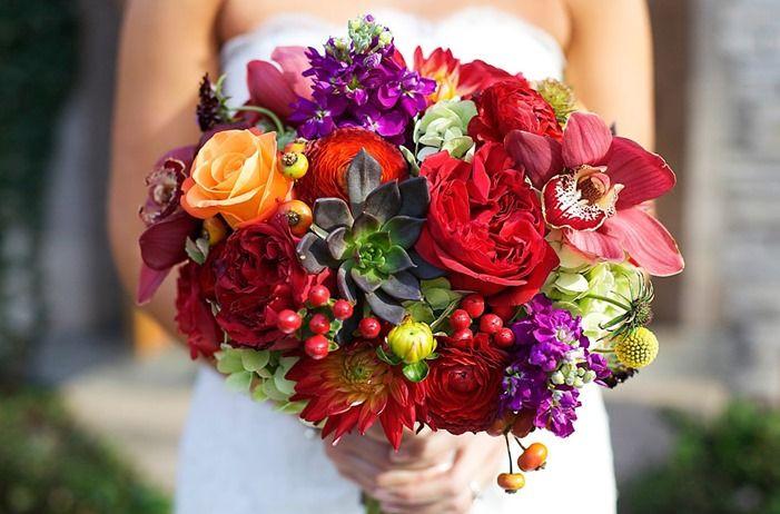 1000 Images About Succulent Flower Arrangements Bouquets On Pinterest Floral Arrangements