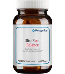 UltraFlora Balance