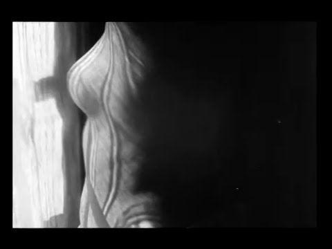 Man Ray, Return To Reason, 1920's Dada Film