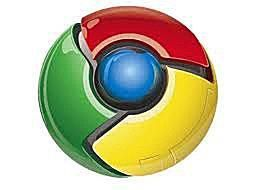 how to add incognito google chrome