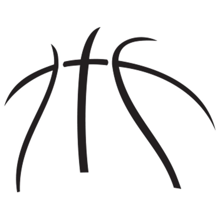 About Us — News Release Basketball