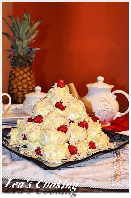 193 besten russian desserts bilder auf pinterest russische kuchen. Black Bedroom Furniture Sets. Home Design Ideas