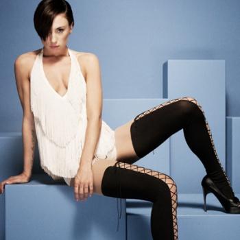 Medina, singer, i want her boots <3