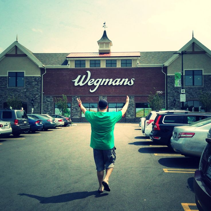 56 best wegman 39 s images on pinterest for Food bar wegmans pittsford