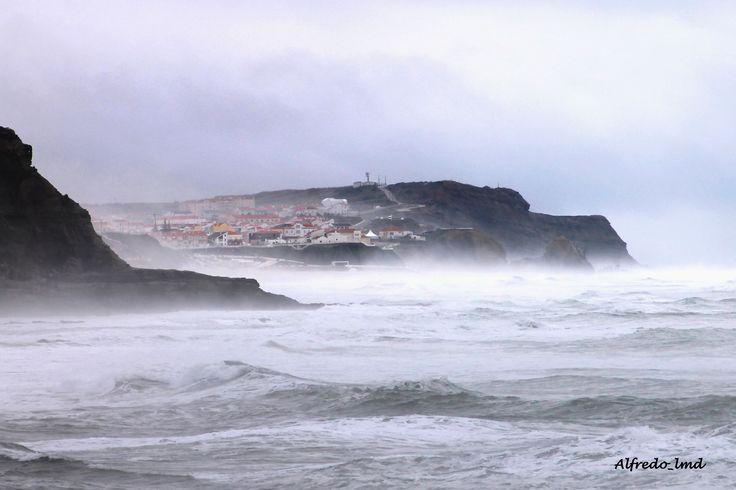 Santa Cruz - Torres Vedras