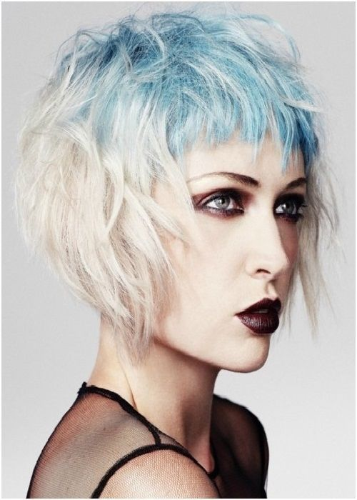 best short haircuts 1000 images about hair ideas on for 9592 | 9592fcb1e55a5821e29def3268457d54