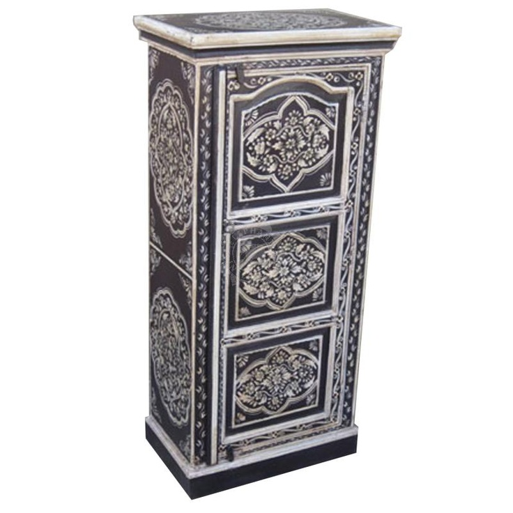 1000 Images About Painted Cabinets On Pinterest Vintage Style Antiques And Chinese Furniture