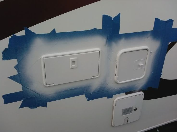 1000 Images About My 5th Wheel Redo On Pinterest Campers Plastic Trim And Motorhome