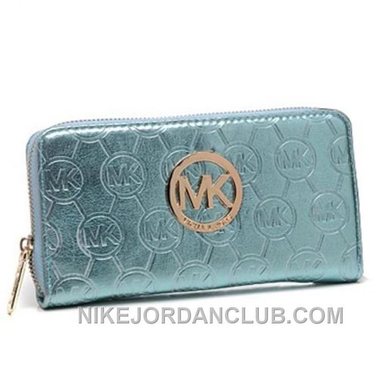 http://www.nikejordanclub.com/michael-kors-jet-set-continental-logo-large-blue-wallets-online-7axbt.html MICHAEL KORS JET SET CONTINENTAL LOGO LARGE BLUE WALLETS ONLINE 7AXBT Only $34.00 , Free Shipping!