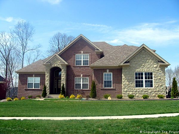 76 best images about real estate for sale on pinterest mansions metro detroit and home
