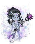 Older Gaia Online Avatars