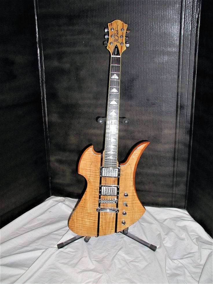 158 best my personal guitars past present from my axe shed present bc rich exotic classic mockingbird 2006 spalted maple ja sciox Gallery
