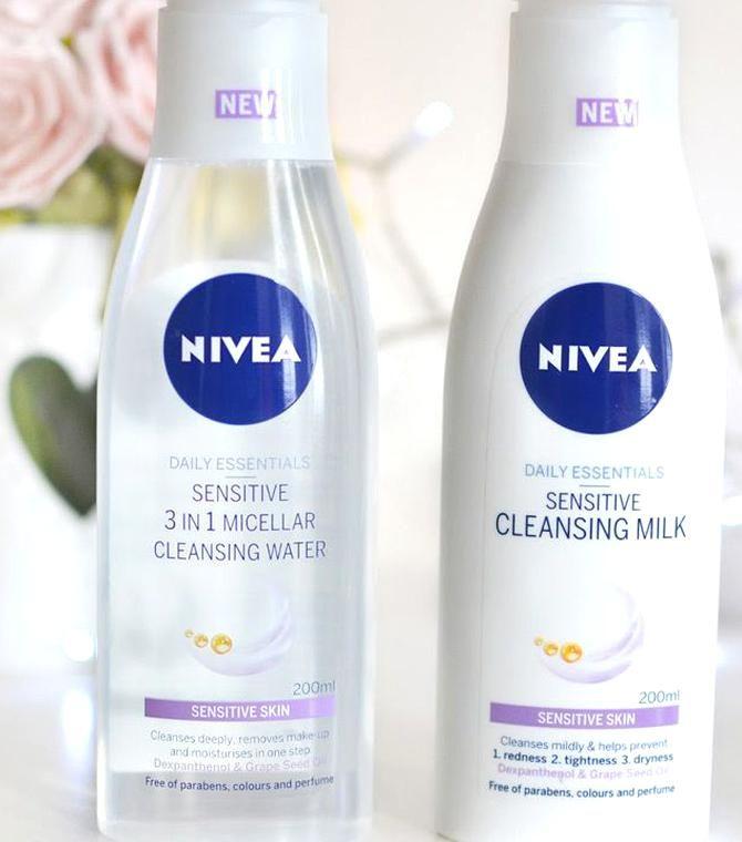 10 Must Try Skin Care Brands Of 2018 Available In India Skin Care Brands Best Skin Care Brands Skin Care