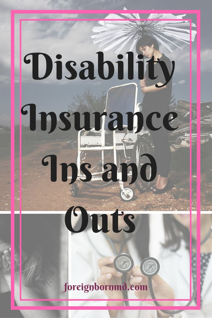 disability insurance, disability insurance quotes, disability insurance tips, disability insurance facts, disability insurance humor