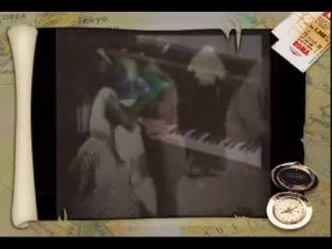 Julio  Gutierrez Theme Of Mambo