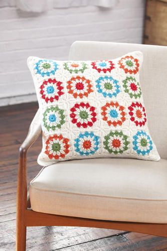 I love this pillow!!