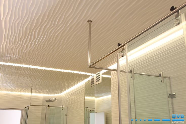 1000 Ideas About Textured Ceiling Paint On Pinterest