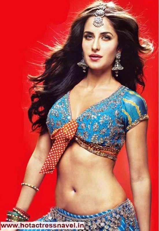 Pin On Bollywood - Katrina Kaif-1239