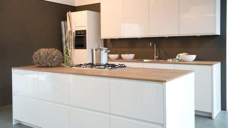 Keukenloods.nl - You-HL