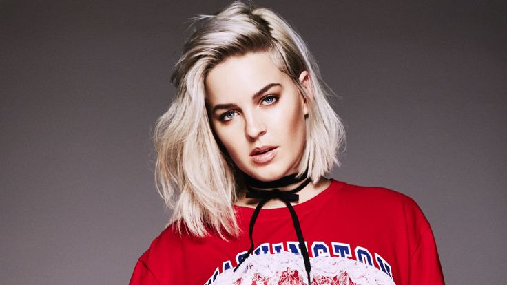 "There aren't many pop star interviews where you can open with the question: ""Do you still practise Shotokan?""But Anne-Marie, aside from being extremely hot musical property right now, is a triple world champion in the style of Japanese karate.""I still love it so much and it's such a massive part of who I am,"" the singer tells the BBC ahead of her appearance at BST Hyde Park on Sunday.   #Entertainment;Art"