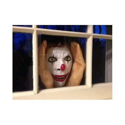 scary halloween decoration outdoor haunted house party decor creepy spooky new