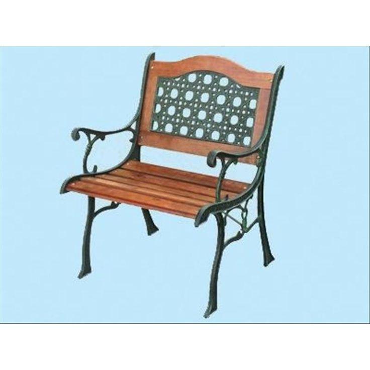 Oltre 25 fantastiche idee su sedie in rattan su pinterest - Sedie giardino rattan ...