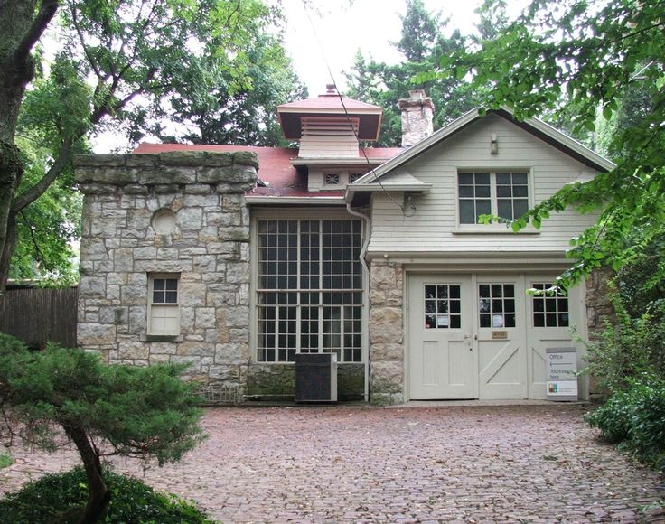 17 best images about carriage houses on pinterest for Carriage homes for sale