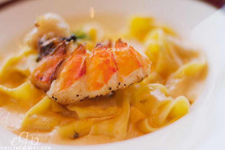 palo – disney fantasy {orlando travel & food photographer} » e. gilbert photography
