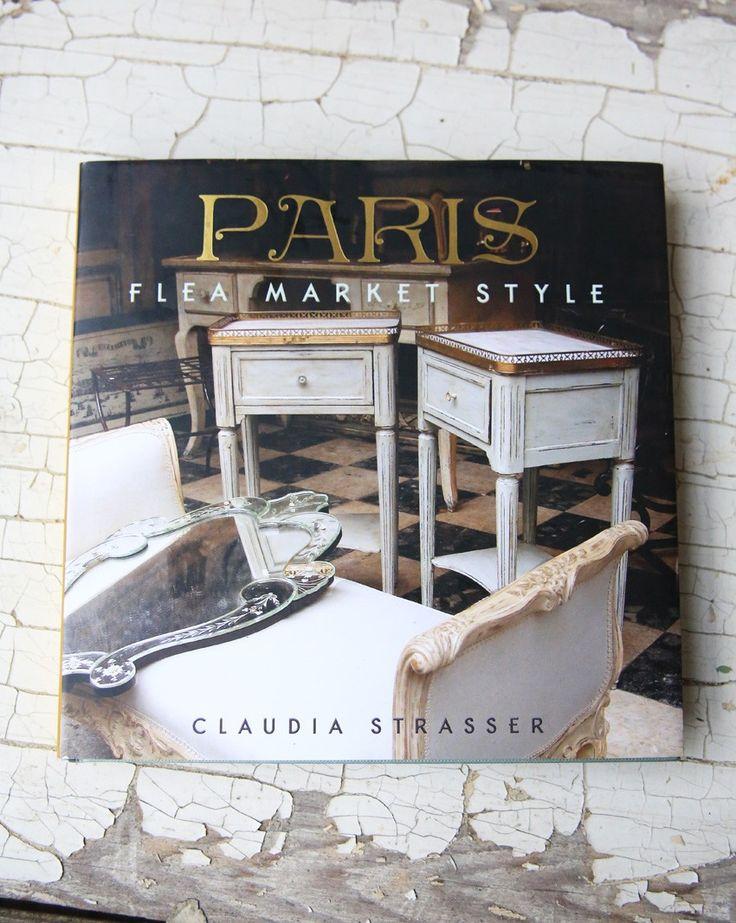 33 Best Fun Books Images On Pinterest Shabby Chic Style Shabby Chic Cottage And Shabby Chic