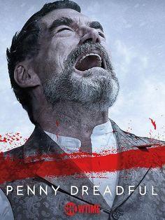 Penny Dreadful - Saison 2 [Complete] - http://cpasbien.pl/penny-dreadful-saison-2-complete/