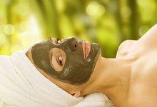 Regeneracja skóry twarzy domowymi sposobami - Aktywni