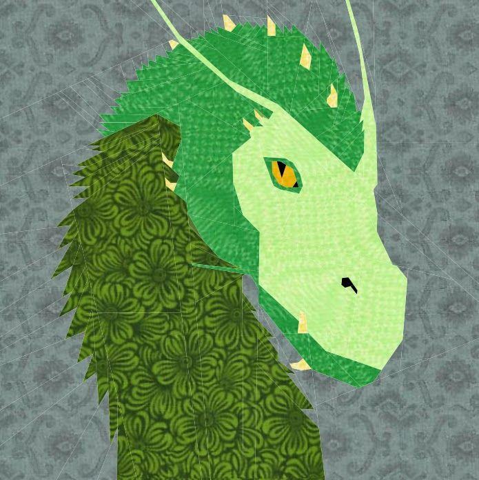 54 besten Drago Drago Bilder auf Pinterest | Drachen, Garne und Tejidos
