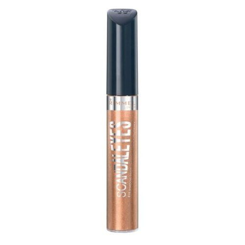 3 Pack RIMMEL LONDON Scandaleyes Shadow Paint  Peachy Apricot *** This is an Amazon Affiliate link. Click on the image for additional details.