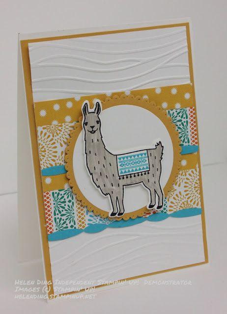145 best Birthday Fiesta retired images – Set of Birthday Cards