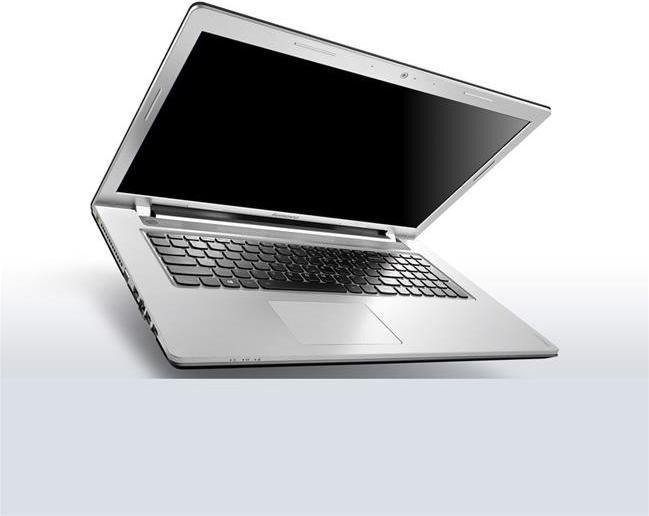 Laptop Lenovo IdeaPad Z710