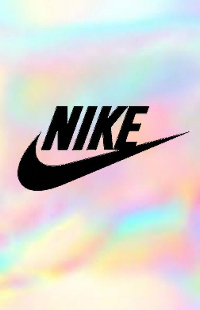 Fond D Ecran Nike Multicolore Iphonewallpaperhipster Adidas Wallpapers Nike Logo Wallpapers Nike Wallpaper