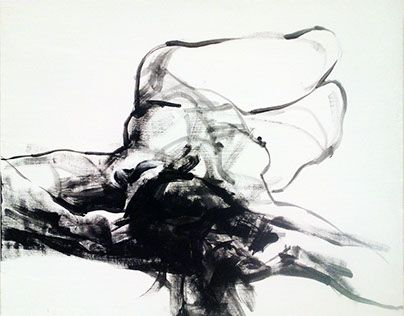 """Check out new work on my @Behance portfolio: """"Laying"""" http://be.net/gallery/34465267/Laying"""